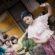 Suksakitsuksa – Asahna Bucha's Day
