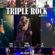 Triple Rock – Tawandang