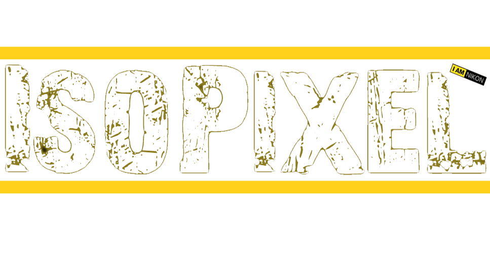 IsoPixel – Photographe international – Thaïlande/France
