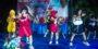 SuksaKitSuksa – Pit Term Show 7 Mars 2020